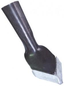 GEN 48 - 1