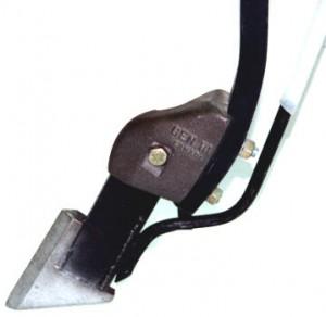 GEN L-1 Banding Knife