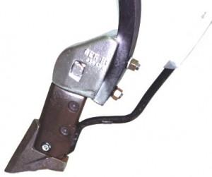 GEN 200 L-1 Banding Knife